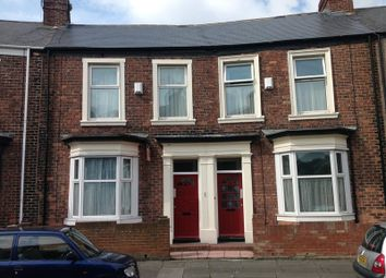 Thumbnail Room to rent in The Retreat, Sunderland