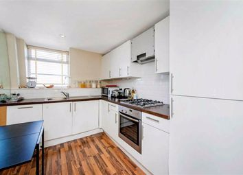 Thumbnail 3 bed terraced house for sale in Conway Close, Dunstable