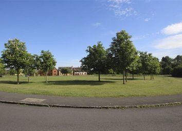 Thumbnail 2 bed flat for sale in Stonebridge Grove, Monkston Park, Milton Keynes, Buckingham