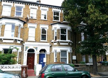 Thumbnail 6 bed terraced house for sale in Valmar Road, London