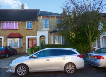 Thumbnail 2 bed flat for sale in Ashbourne Grove, East Dulwich