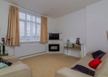 Thumbnail 2 bed flat to rent in Hill Village Road, Mere Green, Sutton Coldfield