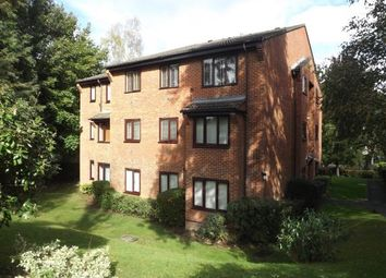 1 bed flat for sale in Bader Close, Valley Road, Kenley, Surrey CR8