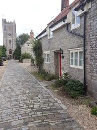 Thumbnail 2 bed cottage to rent in Church Path, Queen Camel