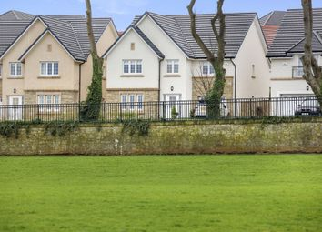 Thumbnail 5 bed detached house for sale in 11 Coulter Crescent, Liberton, Edinburgh