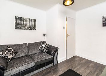 Thumbnail 1 bedroom flat for sale in Athol Road, Erith