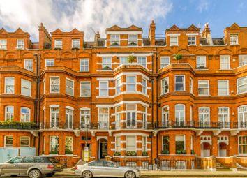 Thumbnail 1 bed flat for sale in Egerton Gardens, Knightsbridge