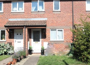 Thumbnail 2 bed property to rent in Mulberry Close, Hardwicke, Gloucester
