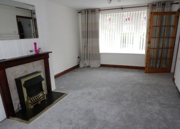 Thumbnail 3 bed property to rent in Elswick Close, Nottingham