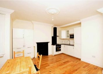 Thumbnail 3 bed maisonette to rent in Cunningham Park, Harrow, Harrow