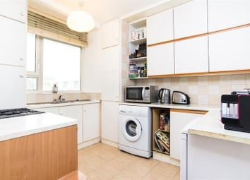 3 bed maisonette to rent in Manchester Road, London E14