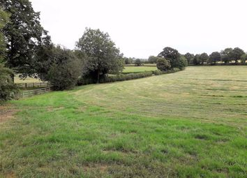 Thumbnail Land for sale in Llansantffraid