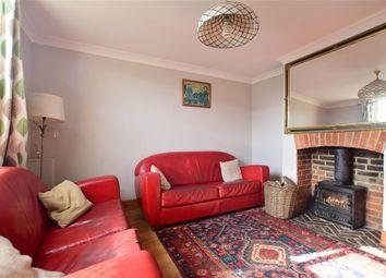 4 bed semi-detached house for sale in Swan Lane, Sellindge, Kent TN25