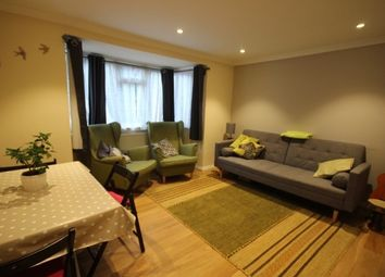 Thumbnail 2 bed maisonette to rent in Thicket Terrace, Anerley