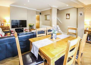 4 bed terraced house for sale in Colson Road, Loughton IG10