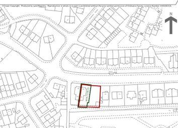 Thumbnail Land for sale in Land (Adjacent To 82), Healey Lane, Batley, West Yorkshire
