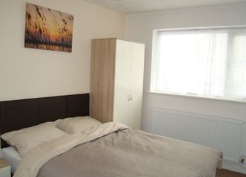 Thumbnail 1 bed flat to rent in High Dewar Road, Rainham, Gillingham