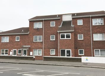 Thumbnail 1 bed flat for sale in Bridge Road, Bridge Court, Grays, Essex