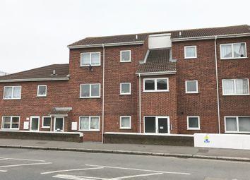 Thumbnail 1 bedroom flat for sale in Bridge Road, Bridge Court, Grays, Essex