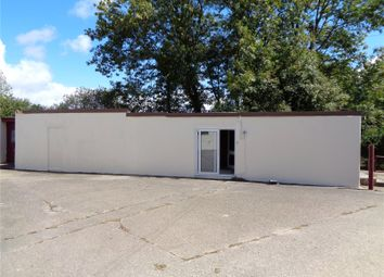 Thumbnail Office to let in Dorset Farms Business Park, Littlewindsor, Beaminster, Dorset