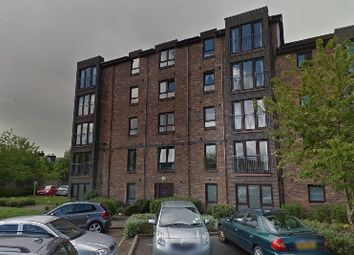 Thumbnail 3 bed flat to rent in Hermand Crescent, Slateford, Edinburgh