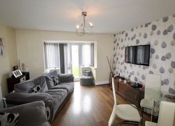 3 bed town house for sale in Johnsons Gardens, Wath-Upon-Dearne, Rotherham S63