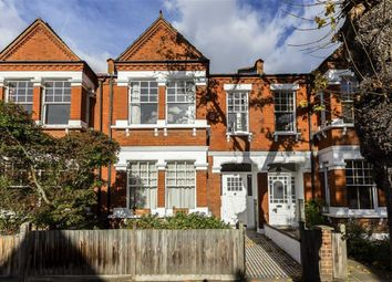 Thumbnail 5 bed property to rent in Wavendon Avenue, London