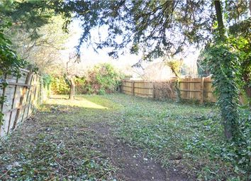 Thumbnail 3 bed semi-detached house for sale in Bleache Place, Oxford