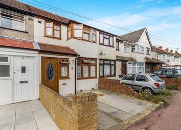 Thumbnail 3 bed terraced house for sale in Beam Avenue, Dagenham