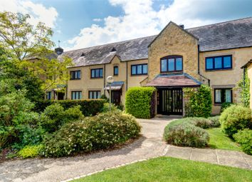 Thumbnail 1 bed flat for sale in Bowling Green Court, Hospital Road, Moreton In Marsh
