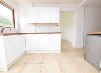 Thumbnail 5 bed semi-detached house to rent in Birch Crescent, Hornchurch, Essex