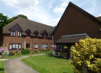 1 bed property for sale in Rosewood Lodge, 79 Wickham Road, Shirley, Surrey CR0