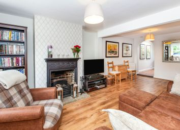 Thumbnail 2 bed cottage for sale in Coningsby Lane, Maidenhead