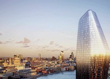 Thumbnail 3 bed flat for sale in One Blackfriars, 1-16 Blackfriars Road, Southwark