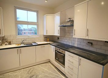 Thumbnail 2 bed flat to rent in Bounds Green Road, Bounds Green