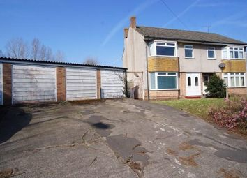 3 bed property to rent in Channons Hill, Fishponds, Bristol BS16