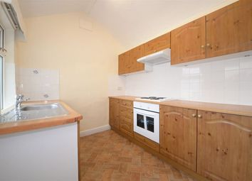 Thumbnail 2 bed terraced house to rent in Upper Sackville Street, Skipton