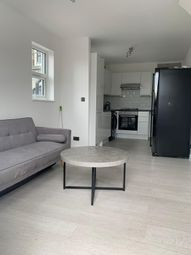 Thumbnail Studio to rent in Forest Lane, London