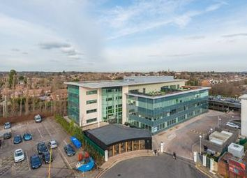 Thumbnail Office to let in Quantum, Norden Road, Maidenhead, Berkshire