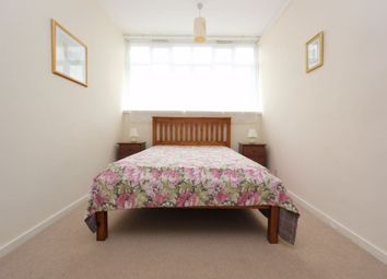 Thumbnail 3 bedroom flat to rent in Churchill Gardens, London