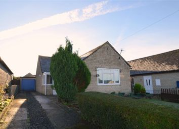 Thumbnail 3 bed detached bungalow for sale in Lypiatt View, Bussage, Stroud, Gloucestershire