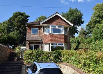 4 bed detached house for sale in 4 Oak Lane, Sevenoaks, Kent TN13