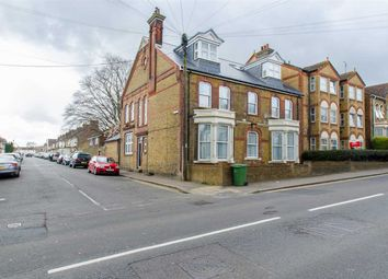 Thumbnail 1 bed flat to rent in Bourne House, Burley Road, Sittingbourne