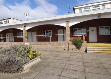 Thumbnail 1 bed flat for sale in Park Drive, Brightlingsea, Colchester