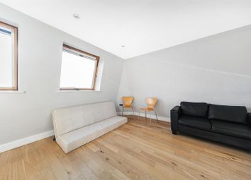 Thumbnail 2 bed property to rent in Howletts Road, London