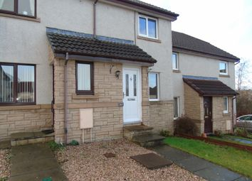 Thumbnail 2 bedroom flat to rent in The Murrays Brae, Liberton, Edinburgh