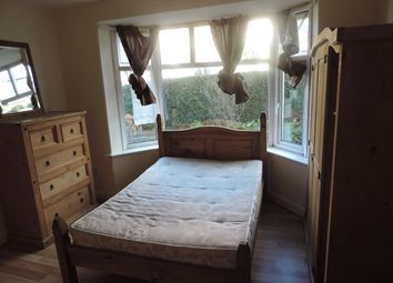 Thumbnail 2 bed shared accommodation to rent in Essex Road, Sheffield