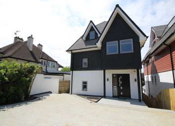 Thumbnail 5 bed property for sale in Green Lane, Oxhey WD19.