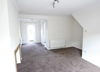 Thumbnail 2 bed semi-detached house to rent in Spring Close, Eastbourne