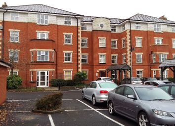 Thumbnail 2 bed shared accommodation to rent in Warwick Road, Solihull